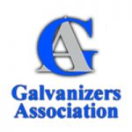 Galvanizers Association logo